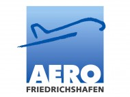 AERO Friedrichshafen 2014