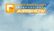 If going to the aviation fair, only with ZLIN aircraft