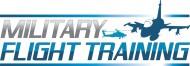 ZLIN AIRCRAFT at MILITARY FLIGHT TRAINING 2016, London